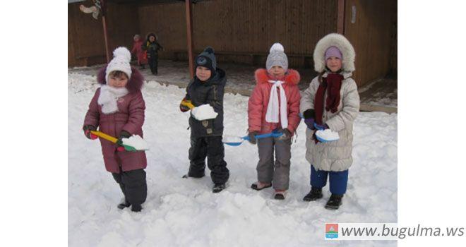В какую погоду можно выходить гулять?<br /> <br /> Согласно пп.11.5, 11.6 СанПиН 2.4.1.3049-13 Климатические условия при проведении прогулок не регламентированы...
