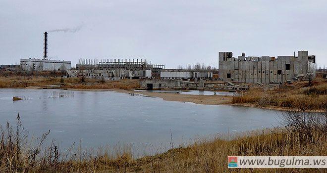 В Камских полянах могут возобновить строительство АЭС - 1 ...: http://www.bugulma.ws/news/v_kamskikh_poljanakh_mogut_vozobnovit_stroitelstvo_aehs/2016-04-01-4598