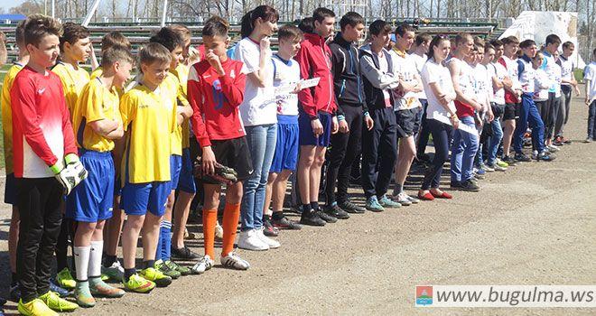 В 2014 году началось тестирование нового Всероссийского физкультурно-спортивного комплекса под старым советским названием «ГТО». Данное мероприятие ...