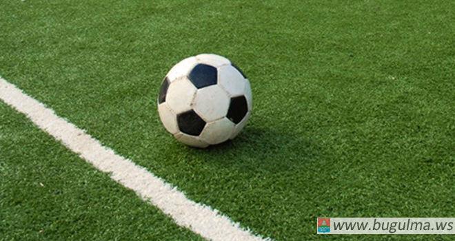 Футбол матчи на этой неделе