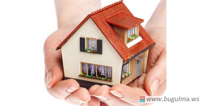 запрет сделок с недвижимостью без личного присутствия собственника сейчас жерло