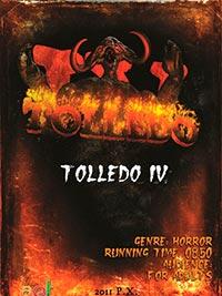 Толледо IV