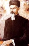 Ризаэддина Фахреддина