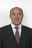 Ахметов Марат Готович