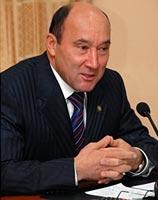 М.Ахметов
