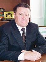 Касымов Ильдус Асгатович