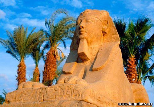 http://tourbox.com.ua/tury-v-egipet