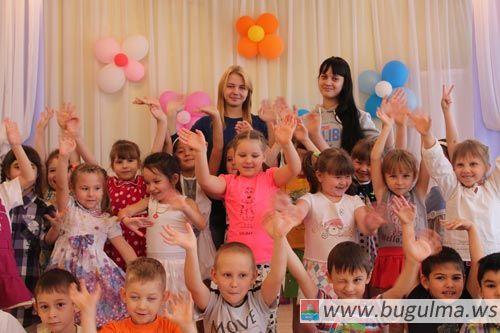 детский сад 32