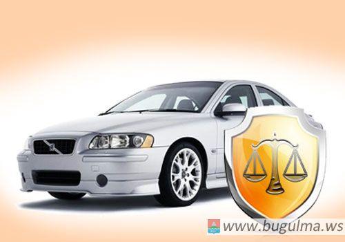 хороший арбитражный адвокат