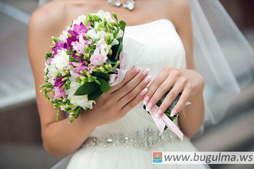 bouquet.kiev.ua
