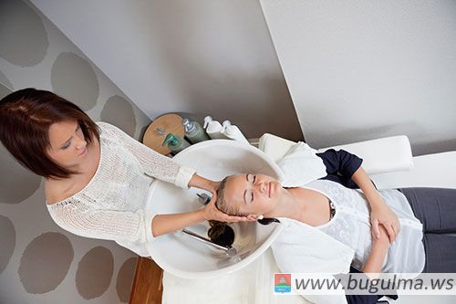 http://www.olymp-salon.ru/products/waschanlagen