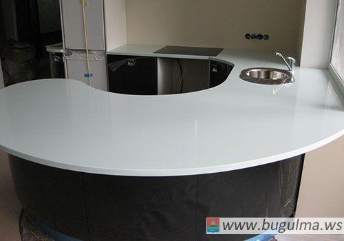 http://akril.nevalit.ru/akrilovyij-kamen/kitchen-table-tops/