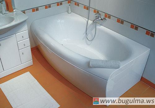 http://www.abitec.ru/acrylic?ms|vendor=51