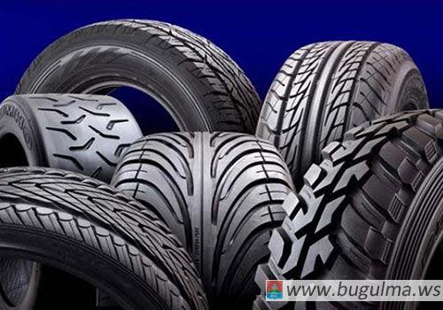 http://belshina.su/order-tires-list/