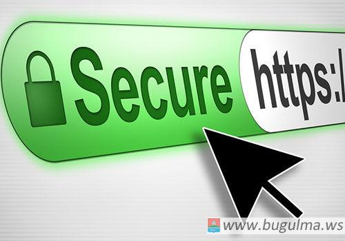 https://adminvps.ru/services/ssl_certificate.php