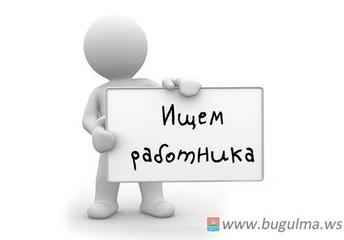 http://morito.ru