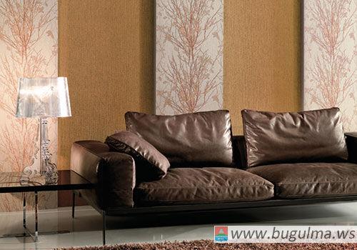 http://www.tk-lanskoy.ru/catalog/brand/zambaiti-parati/
