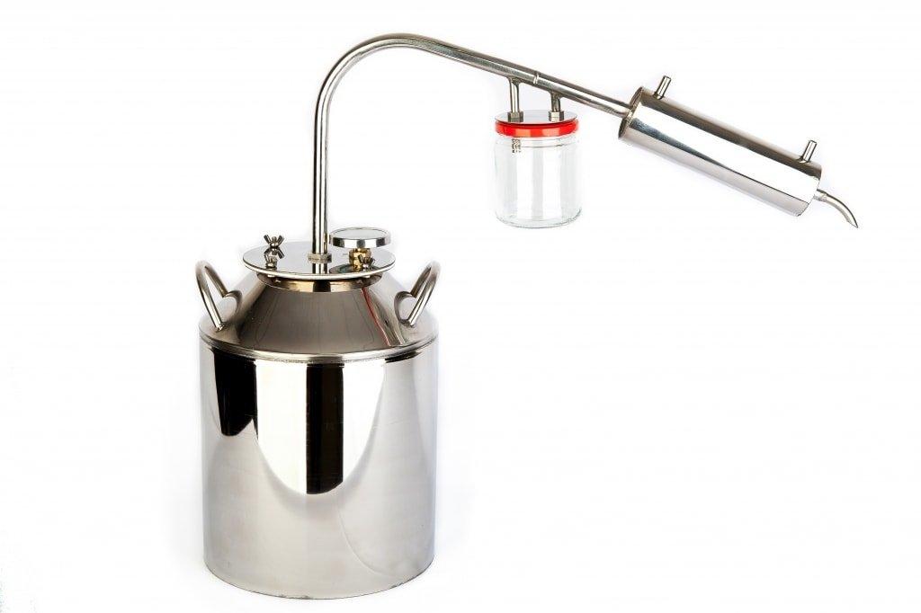 Купить самогонный аппарат в бугульме самогонный аппарат с сухопарником и термометром 20л
