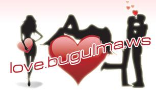 знакомства - love.bugulma.ws
