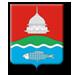 Герб города Каракол
